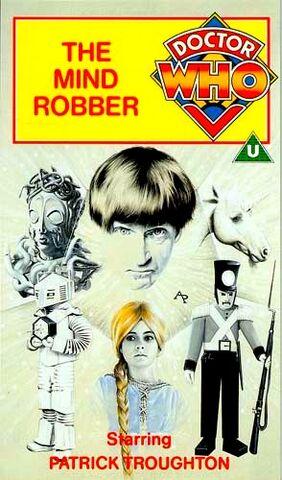 File:The Mind Robber VHS UK cover.jpg