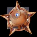 Badge-4645-0