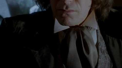 File:Eighth Doctor cravat Doctor Who.jpg