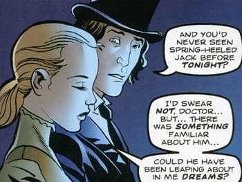 File:The Doctor and Penny.jpg