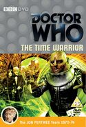 Timewarrior region2cover
