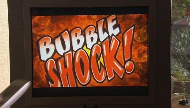 File:Bubble Shock!.jpg