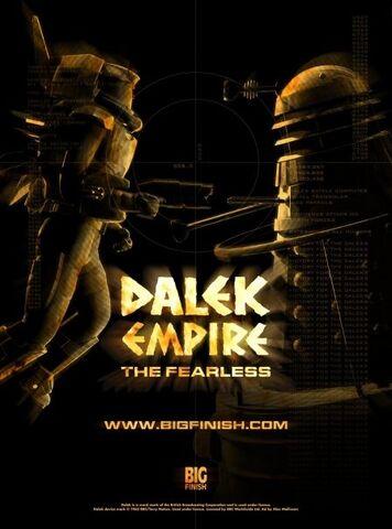 File:Dalek Empire IV.jpg