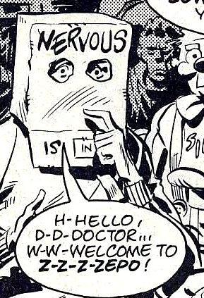 File:Dr Who City of the Damned Nervous.jpg