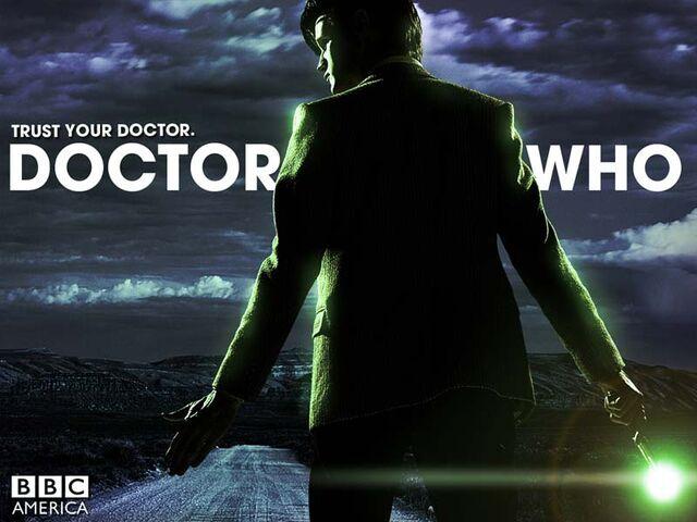 File:BBCA-Series-6-promo.jpg