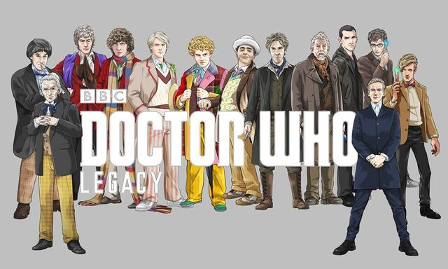 File:DW Legacy Doctors Banner.jpg