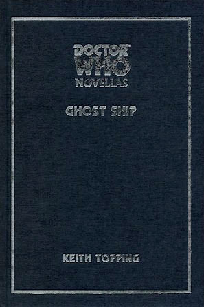 File:Ghost Ship standardcover.jpg
