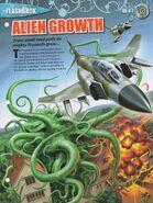 DWDVDF FB 59 Alien Growth