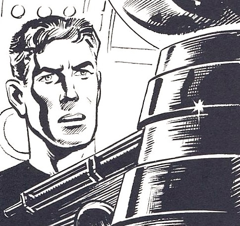 File:The Dalek Outer Space Book The Living Dead 3.jpg