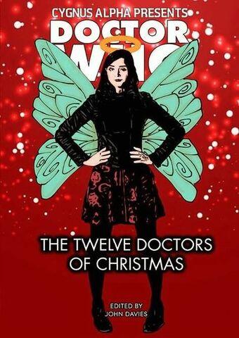 File:Twelve-Doctors-of-Christmas1.jpg
