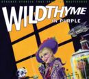Wildthyme in Purple (anthology)