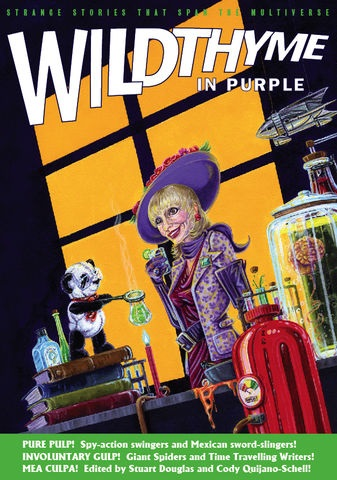 File:Wildthyme in Purple.jpg
