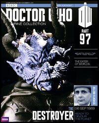 DWFC 97