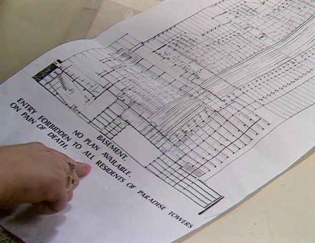 File:Plan of Paradise Towers.jpg