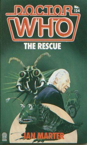 File:Rescue novel.jpg