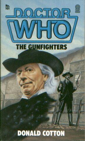 File:Gunfighters novel.jpg