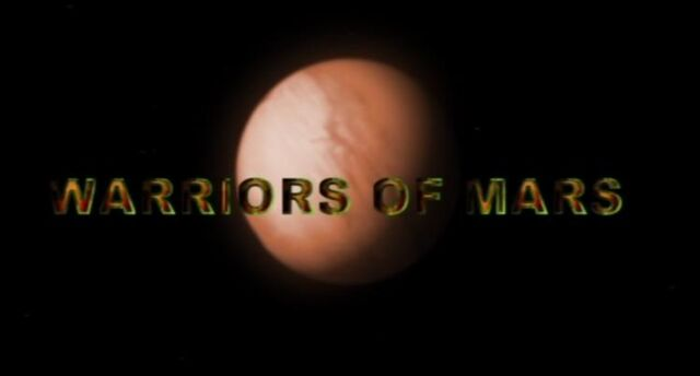 File:Warriors of Mars.jpg