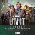 Assembled (audio anthology).jpg