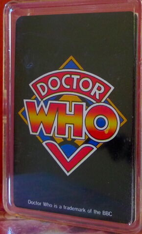 File:Doctor Who playing cards.jpg