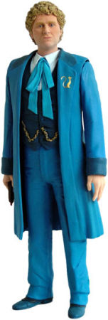 File:COSixth Doctor 2.jpg