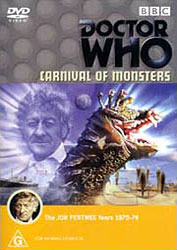 File:Carnival of monsters australia dvd.jpg
