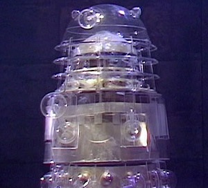 File:Glass dalek.jpg