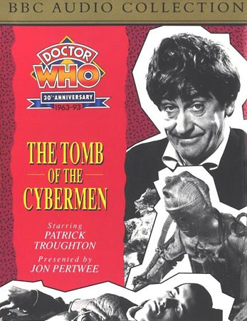 File:The Tomb of the Cybermen (Early Release).jpg
