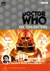 File:The Two Doctors DVD Australian cover.jpg