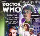 Dalek Soul (audio story)
