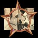 File:Badge-3171-1.png