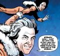 DWM 512 The Soul Garden Bill and the Doctor learn to fly 1.jpg