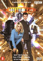 Series 2 Volume 5 Netherlands DVD