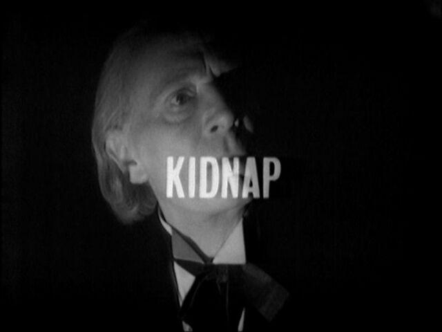 File:The Sensorites 5 - Kidnap - Title Card.jpg