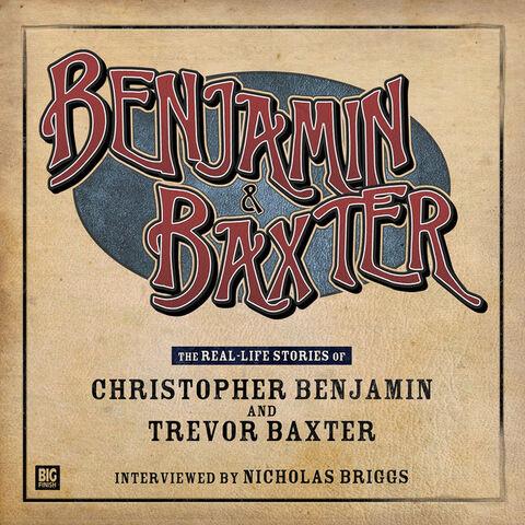 File:Benjamin and Baxter.jpg