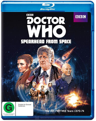 File:Spearhead from Space 2013 Blu-ray Au.jpg