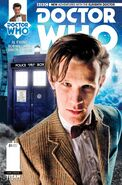 THE-ELEVENTH-DOCTOR-1-PHOTO-COVER-600x910