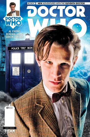 File:THE-ELEVENTH-DOCTOR-1-PHOTO-COVER-600x910.jpg