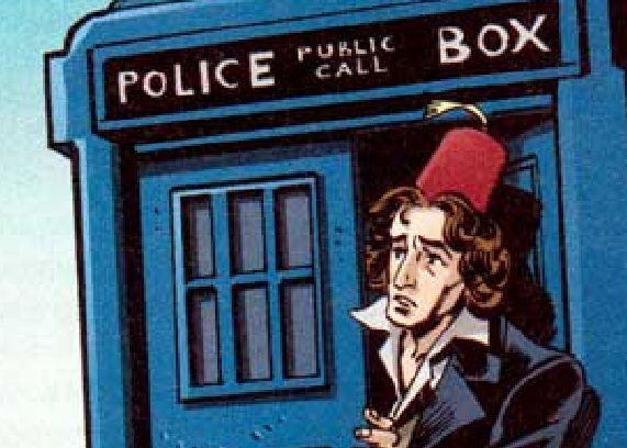 File:8th Doctor Fez.png