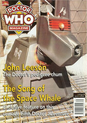 File:DWM issue228.jpg