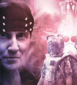 File:Doctor who ultimate adventure karl.jpg