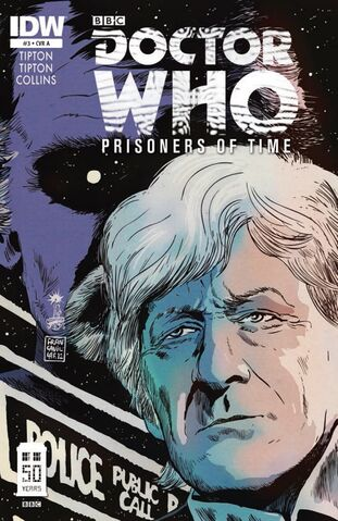 File:Doctor Who Prisoners of Time 3.jpg
