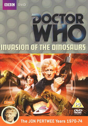 File:Invasion of the Dinosaurs Region 2 DVD Cover.jpg
