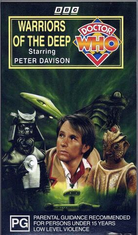 File:Warriors of the Deep VHS Australian cover.JPG
