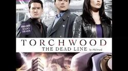 Torchwood The Dead Line