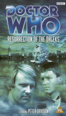 File:Resurrection of the Daleks VHS UK rerelease cover.jpg