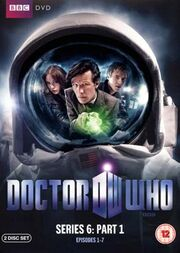 Series-6-part-1-dvd-cover