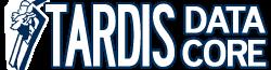 File:TardisDataCoreFive16.png