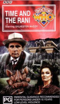 File:Time and the Rani VHS Australian cover.jpg