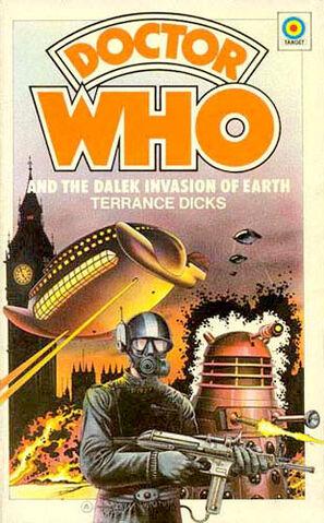 File:Dalek Invasion of Earth novel.jpg