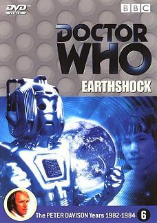 File:Earthshocknetherlandsdvd.jpg